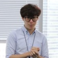 김영기 강사