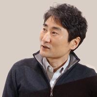 조영곤 강사 - 아이보스 강사
